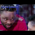 [DOWNLOAD MOVIE] Iberu Obi Latest Premium Yoruba Movie 2017