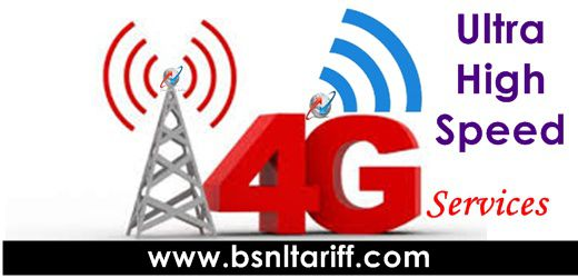 Sovereign guarantee of Rs 15,000 crore to BSNL, MTNL to clear debts
