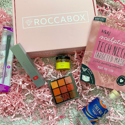 Roccabox review | Gifted