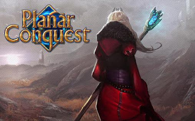 Planar Conquest Key Generator (Free CD Key)