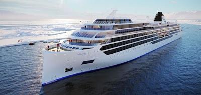 Viking-cruises