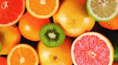 أفضل نظام غذائي لمرضى التهاب المعدة العصبي