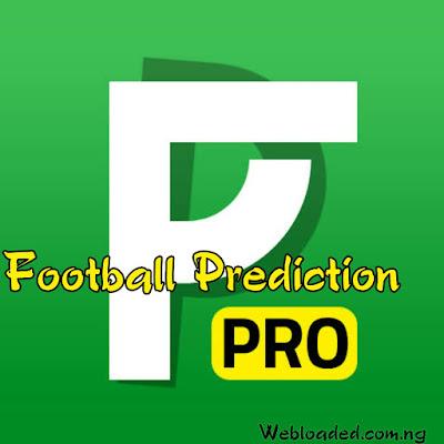 Football Prediction PRO APK