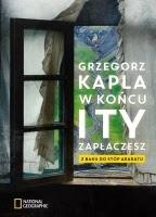 https://www.burdaksiazki.pl/ksiazki/podroze/koncu-zaplaczesz-baku-stop-araratu/