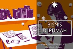 Dapatkan Bisnis Pemasaran Internet Rumahan Melalui Promosi Online Yang Efektif