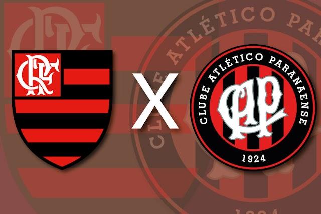 Palpites de Dirceu Soares- 22ª rodada do Campeonato Brasileiro Série A