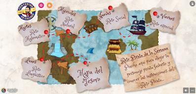 https://view.genial.ly/5eb7c4d72fb48d0d930babfd/horizontal-infographic-timeline-reto-pirata-semana-11-mayo
