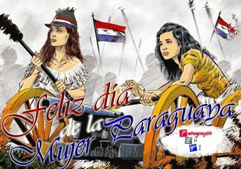 Blogolimpia Bo Mi Club Olimpia Feliz Dia De La Mujer Paraguaya Mamita, mi amiga te amo. blogolimpia bo mi club olimpia blogger
