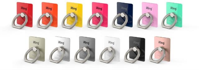 iRing_accesorio_móvil_colores_obeblog