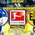 Agen Piala Dunia 2018 - Prediksi Schalke 04 vs Borrusia Dortmund 15 April 2018