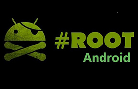 Rooter un téléphone Android : Est-ce une bonne idée?