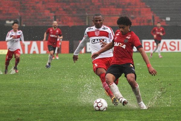 Campeonato Brasileiro Serie B 2019