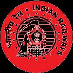 West Central Railway Recruitment 2021 – Notification pdf.