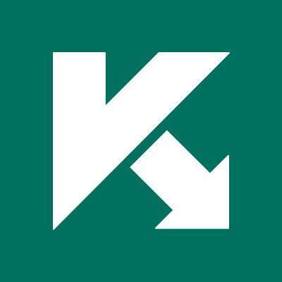 Kaspersky Antivirus/Internet Security/Total Security