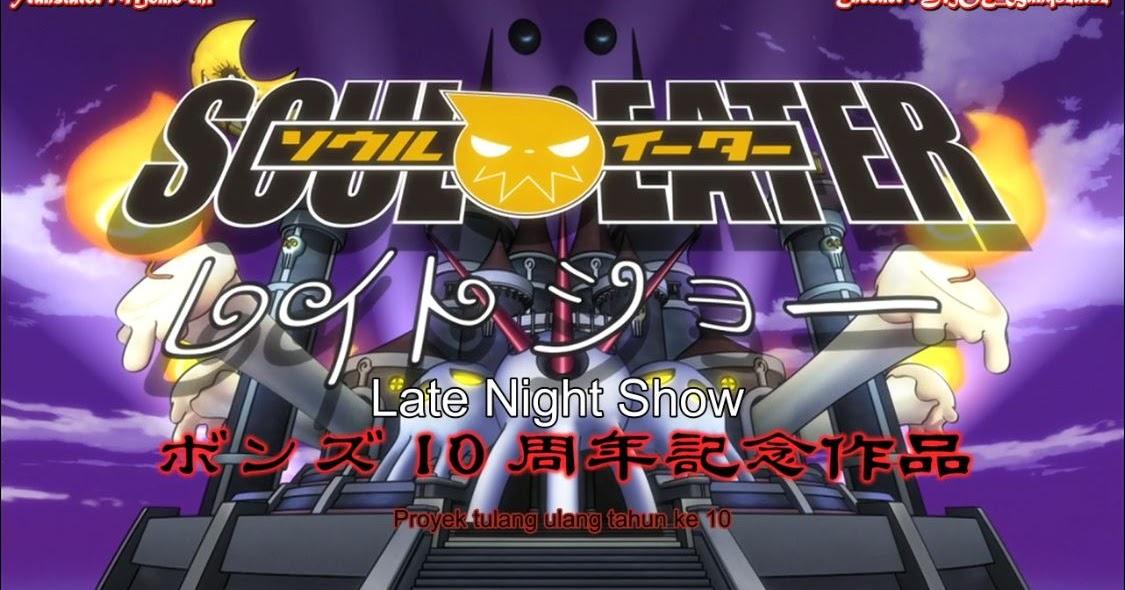 H Cont Episode 1 Subtitle Indonesia