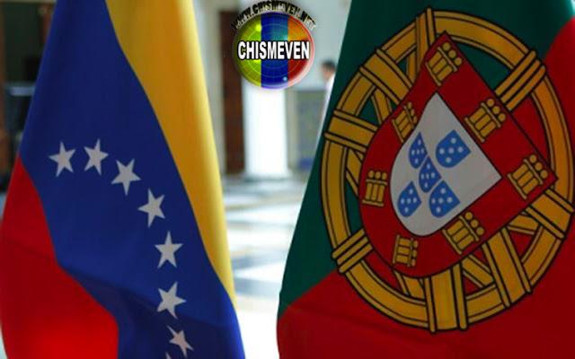 35.000 portugueses emigrarán apenas termine el año escolar