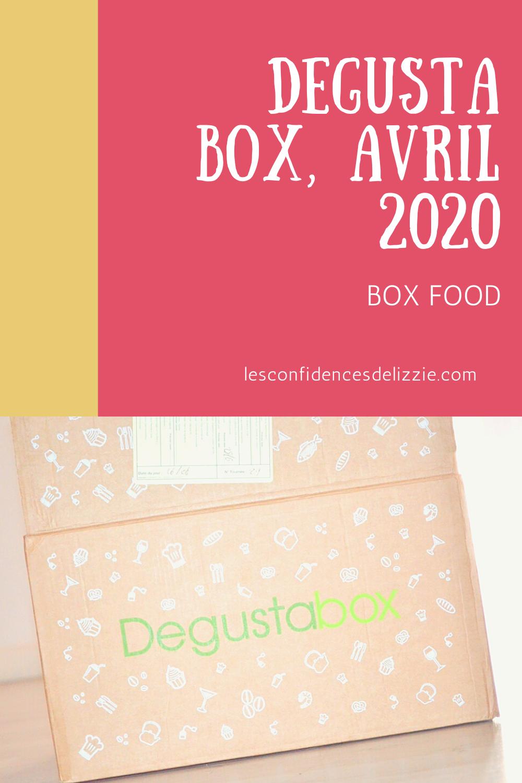 contenu-degusta-box-avril-2020