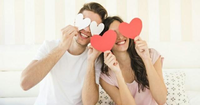 5 Tips Untuk Menguji Kesetiaan Suami