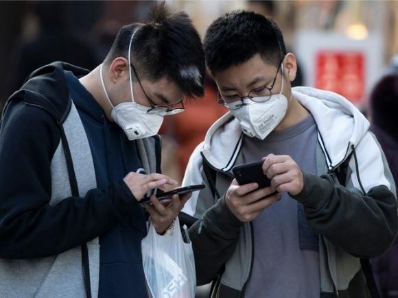 Đại diện Bộ Y tế chính thức xác nhận có người Việt dương tính với virus corona