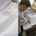 Kapa founder, execs kinasuhan na ng estafa ng NBI