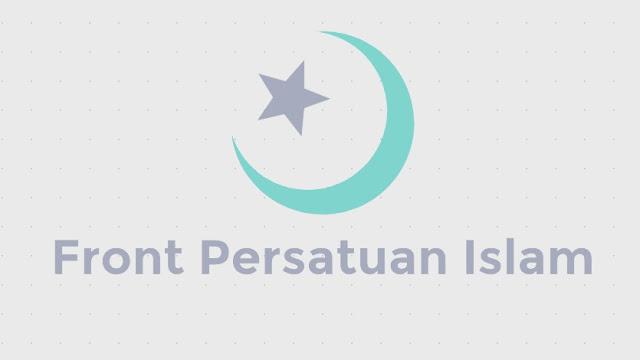 Fadli Zon: Selamat Atas Lahirnya Front Persatuan Islam