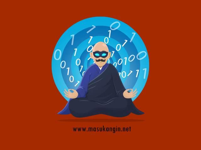 VPN dapat membuka situs yang diblokir pemerintah