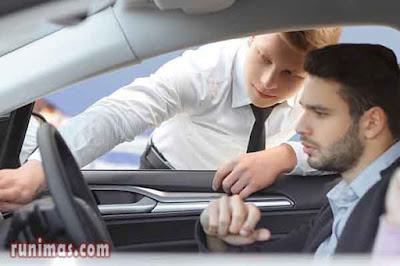 doa naik kendaraan sesuai sunnah