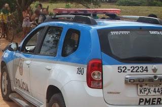 http://www.vnoticia.com.br/noticia/3917-homem-baleado-em-tentativa-de-homicidio-na-praia-de-santa-clara