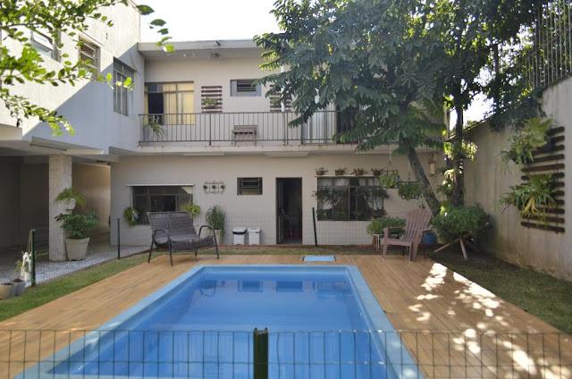 Hotéis e Pousadas em Foz do Iguaçu com descontos especiais.