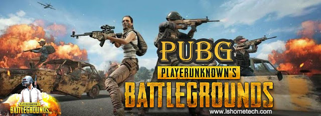 System Requirements for PUBG Game