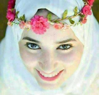 تحميل صور عروسة بالفستان الابيض