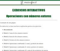https://www.matesfacil.com/interactivos/enteros/ejercicios-interactivos-operaciones-entre-numeros-enteros.html