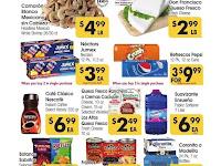 Cardenas Specials Ad April 8 - 14, 2020