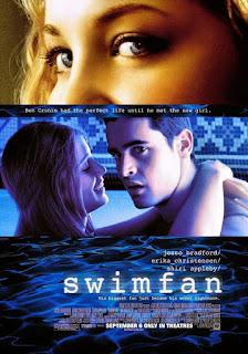 Swimfan (2002) คลั่งรัก สยิวมรณะ