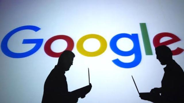 Manfaat dari Akun Google Workspace Bisnis Terkelola
