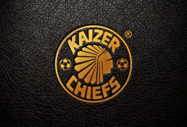 Kaizer Chiefs have confirmed two Covid-19 cases