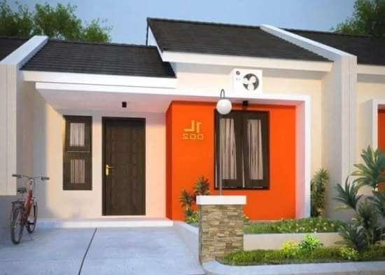 Rekomendasi Gambar Rumah Minimalis Terbaru