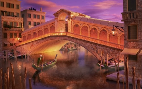 08-The-Rialto-Bridge-Foodscapes-British-Photographer-Carl-Warner-Food- Vegetables-Fruit-Meat-www-designstack-co
