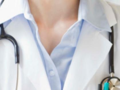 Rekomendasi Dokter Spesialis Patologi Anatomi di Depok