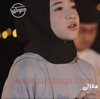 Download Lagu Shalawatan Nissa Sabyan Deen Assalam Mp3 Terbaru