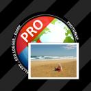 PhotoMap Gallery Pro v9.2.6 Mod Apk (Unlocked)