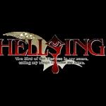 HELLSING ANIME EN VIVO 24/7