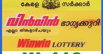 Malayalam