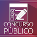 Prefeitura Jataúba publica edital e abre inscrições para o concurso público