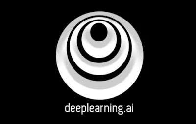 best deep learning specilization on Coursera