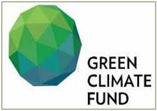 Pemerintah Disarankan Bentuk Lembaga Untuk Kelola Dana Green Climate Fund Sebesar USD 103,8 Juta