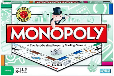 Monopoly Classic Apk for Android