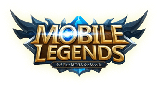 Mobile Legends Rakibe Lag Sokma, Altın Hilesi 2019 (MLBBV3)