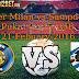 Agen Bola - N2bet.com | Inter Milan vs Sampdoria 21-Febuary-2016