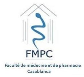 FACULTE-DE-MEDECINE-ET-DE-PHARMACIE-UNIVERSITE-HASSAN-CASABLANCA- maroc-alwadifa.com